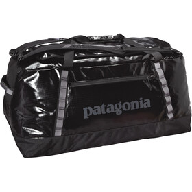 Patagonia Black Hole Duffel 120L Black